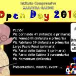 locandina-openday-2016