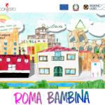 Visual_RomaBambina-300x235