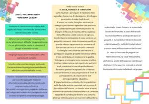 brochure_interno_small