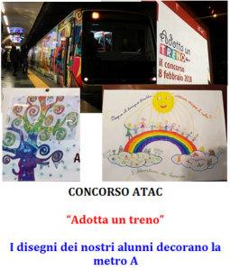 concorso-atatc